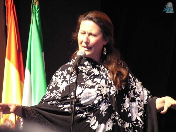 Antonia-Contreras-Premiada