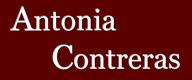 Antonia Contreras