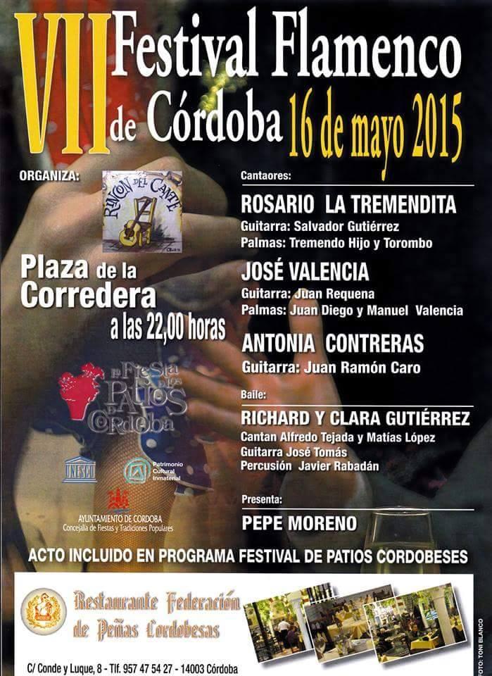 festival_flamenco_cordoba