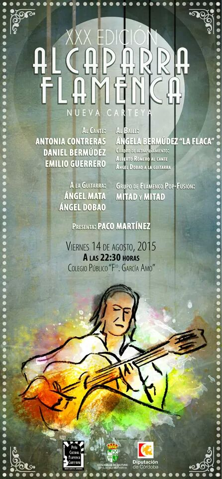 festival nueva carteya