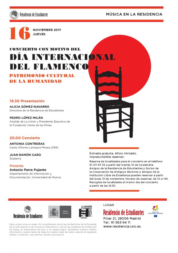 171116 DD Dia Mundial del Flamenco[2]-001